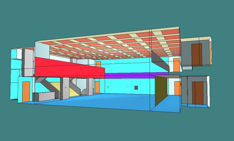 UTS-Chancellery_3D