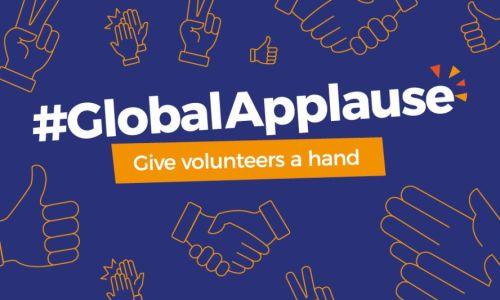 global-applause-web-banner-aw-228x164-px_en_rgb
