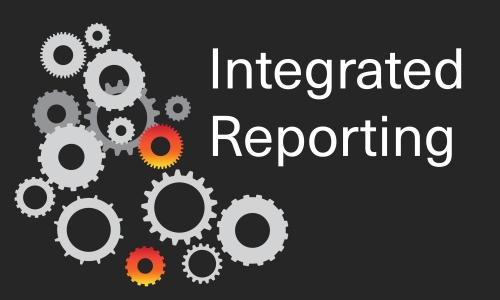 integrated-reporting