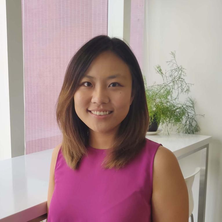 Tianyang Cai